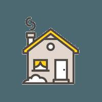 Страховка загородного дома